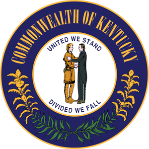 BRASS - Commonwealth of Kentucky