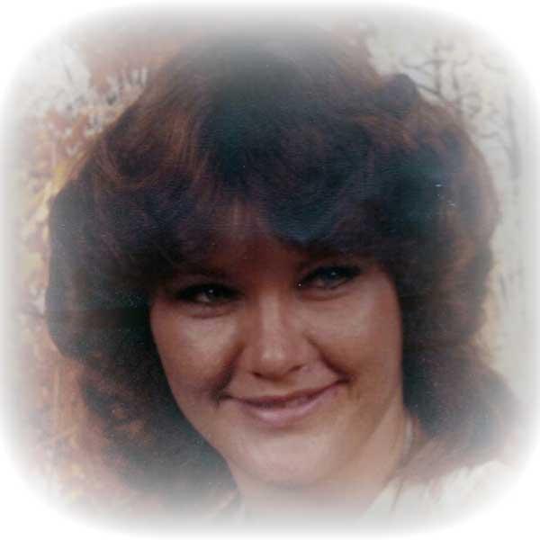 Memorial - Teresa Brown Bishop